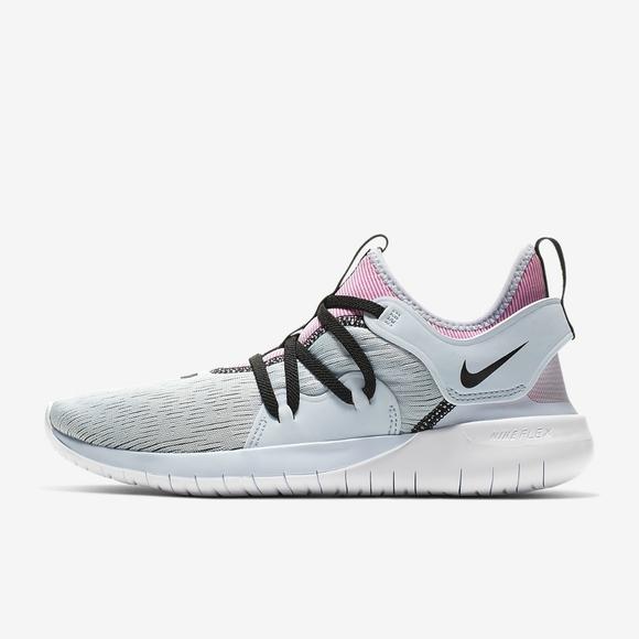 Nike Shoes | Womens Flex Contact 3